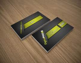sonupandit tarafından Design some Business Cards için no 101