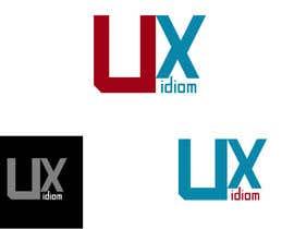 RaviBhatti tarafından Design a Logo için no 14
