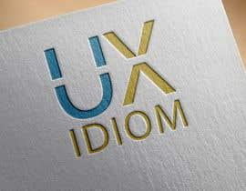 expertbrand tarafından Design a Logo için no 21