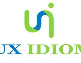 manan54321 tarafından Design a Logo için no 3