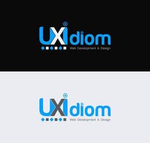 salmanbirat tarafından Design a Logo için no 15