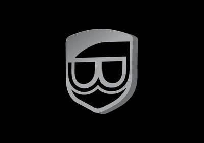 itvisionservices tarafından Modify my existing logo için no 45