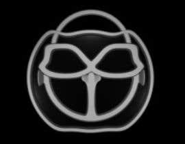RaghdaKhoshala tarafından Modify my existing logo için no 29