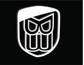 bbNam tarafından Modify my existing logo için no 11
