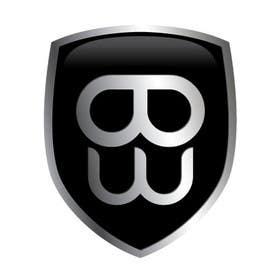 mogado tarafından Modify my existing logo için no 9