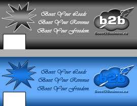 #12 for Corporate Image: Business Card, envelope, iPhone screen,etc. af designfrenzy