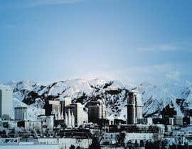 khaliddztxk tarafından City Skyline Image için no 16