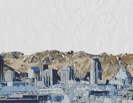 sgmetlive tarafından City Skyline Image için no 9