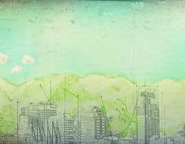 paulotbr tarafından City Skyline Image için no 5
