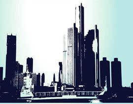 mundainnocent02 tarafından City Skyline Image için no 7