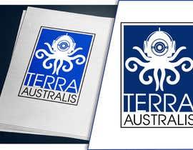 Teplukhin tarafından Design a Logo for Terra Australis için no 11