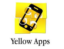 CarolusJet tarafından Design logo for an app building company için no 151
