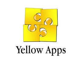 CarolusJet tarafından Design logo for an app building company için no 152