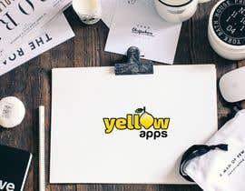 siewcaeddie tarafından Design logo for an app building company için no 140