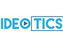ethegamma tarafından Design a Logo for a Video Analytics product için no 53