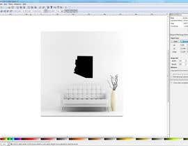 igormzivkovic tarafından Alter some Images in Inkscape program için no 2