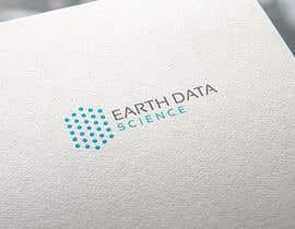 allrounderbd tarafından Design a Logo için no 29