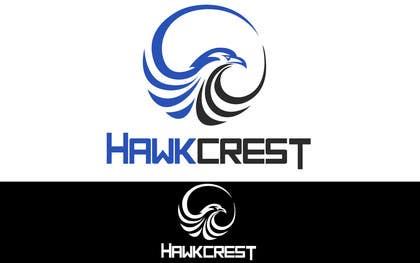 akoroskoski tarafından Hawk Crest için no 38