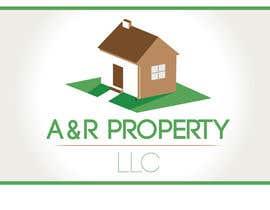 JosB tarafından Design a Logo for real estate company için no 28