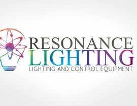 #22 for Logo for lighting company by gautamrathore