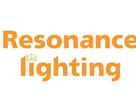#11 for Logo for lighting company by bluedesign1234