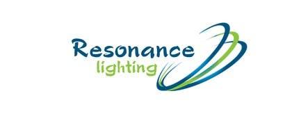 minalutovac tarafından Logo for lighting company için no 16
