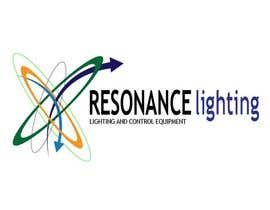 #29 for Logo for lighting company by nerwoo