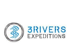 shri27 tarafından 3 Rivers Expeditions için no 28