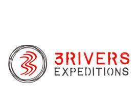 shri27 tarafından 3 Rivers Expeditions için no 30