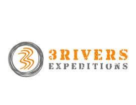 shri27 tarafından 3 Rivers Expeditions için no 33