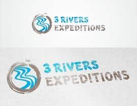 Deerajsurya tarafından 3 Rivers Expeditions için no 17