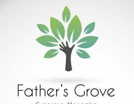heathlatter tarafından Father's Grove için no 10