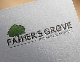 ricardosanz38 tarafından Father's Grove için no 17