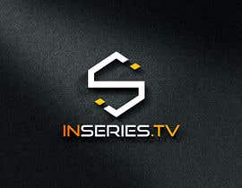 lucianito78 tarafından Design a logo for a community plattform about tv entertainment. için no 48