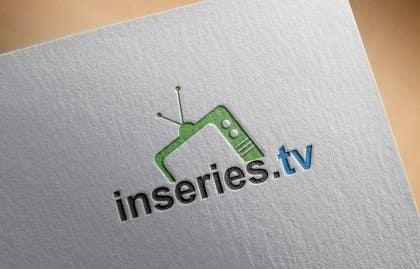 rz100 tarafından Design a logo for a community plattform about tv entertainment. için no 31