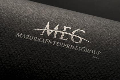 feroznadeem01 tarafından Design a Logo for company için no 44