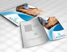 stalperfumes tarafından Design and Improve Existing Brochure için no 9