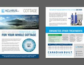 cibin tarafından Design and Improve Existing Brochure için no 4