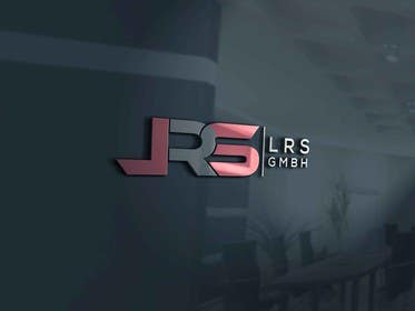 mohidul1378 tarafından Design eines Logos için no 37