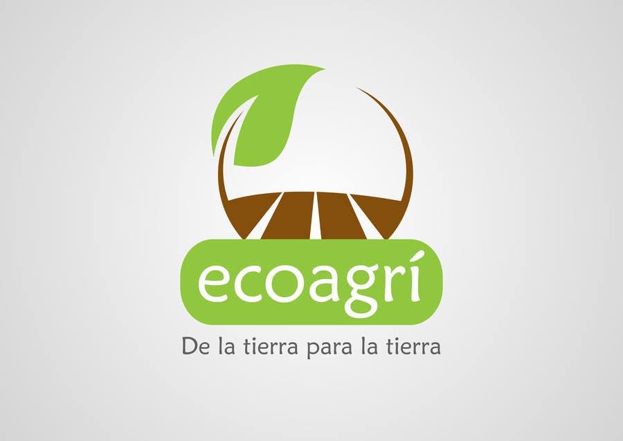 Participación en el concurso Nro.28 para Diseñar un logotipo