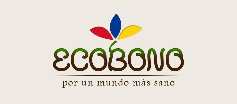 Participación en el concurso Nro.5 para Diseñar un logotipo