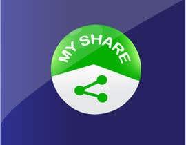 sge542 tarafından Design a Logo için no 2