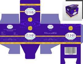 Kashish2015 tarafından Create Print and Packaging Designs için no 15