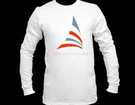 yasirraza2000 tarafından I need some Graphic Design for a  yacht  company için no 8