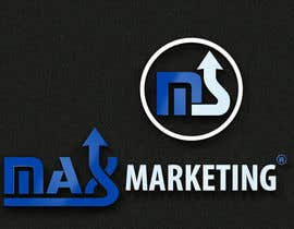 AlexTV tarafından Design a Logo için no 28