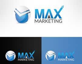 dexter000 tarafından Design a Logo için no 24