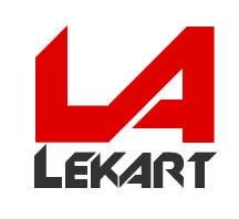 Proposition n°244 du concours Design a Logo for Lekant