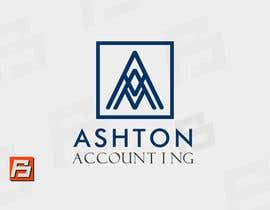 freshstyla tarafından Design a Logo for Ashton Accounting için no 7