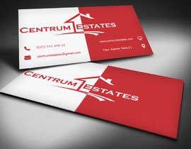 dreamartstudio tarafından Logo Design and Business Card Design için no 13