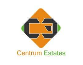 petersamajay tarafından Logo Design and Business Card Design için no 29